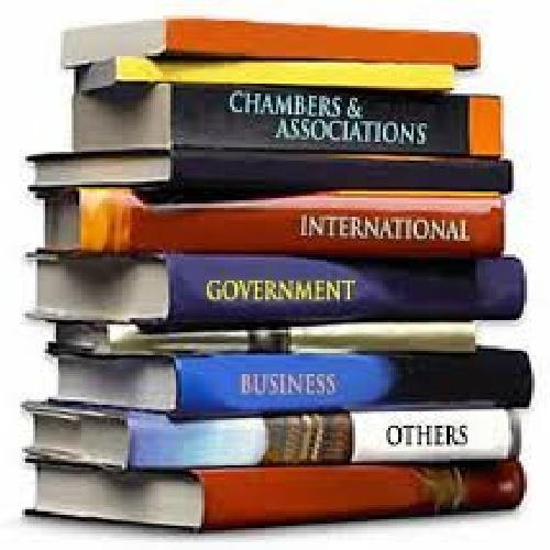 نقش فرهنگ سازمانی در اجرای موثر سیستمهای اطلاعاتی مدیریتی(MIS)