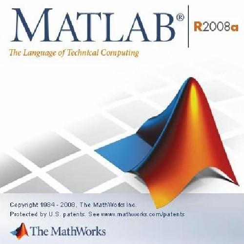 پروژه محاسبه عددی با متلب روش وتری